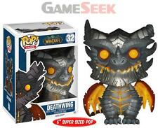 Funko World of Warcraft Action Figures