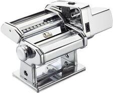 Marcato Pasta Makers
