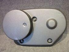MGZT. Rover 75. Freelander V6. Timing belt rear cover. Left. (LJR104690L).