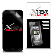 XtremeGuard Screen Protector For Samsung Galaxy A7 (2017) (Anti-Scratch)