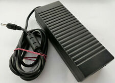 "HP - Netzteil  "" PPP016L  /  PA-1121-02H  ""  18,5V / 120W / 6,5A - für Notebook"