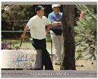 Hottest Tiger Woods Cards on eBay 10