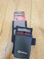 MAGMA ESSENTIAL TOOL POUCH