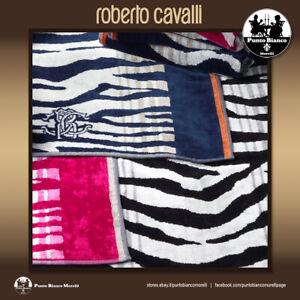 ROBERTO CAVALLI HOME   ZEB   Bath mat with non-slip