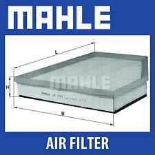 Mahle Filtro De Aire LX1261-se adapta a BMW 535D-Genuine Part