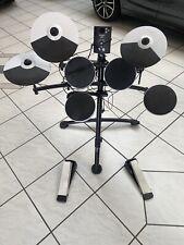 Elektronisches Schlagzeug E Drum Roland TD-1K V-Drum Set