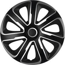 tapacubos 4 piezas VW 15 pulgadas-28131