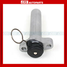 For 94-01 02 03 04 LEXUS TOYOTA 3.0L V6 1MZFE HYDRAULIC TENSIONER ADJUSTER