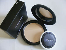 MAC Blot Powder Pressed Medium Brand New 100% Authentic