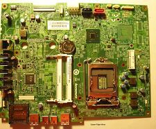 Lenovo B50-30 AiO All-In-One Motherboard 5B20G53732