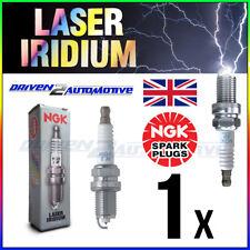 NGK Spark Plug Iridium CR9EIA-9 x1 6289 SUZUKI 600 GSX-R600 K8-K9 WORLDWIDE SALE