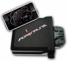 Quadzilla Adrenaline With iQuad for Cummins 5.9L 2001 Dodge IQUAD1001