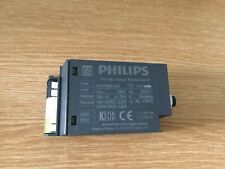 Philips LED Lighting SPD Xtreme Surge Protector Unit