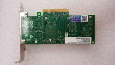 Intel INTEL/DELL E69818 ( X520-DA2 ) CARDS