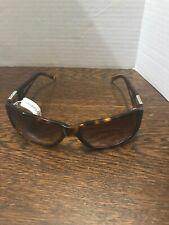 Brighton Taylor Sunglasses
