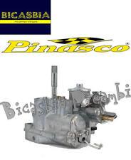 2783 CARBURADOR PINASCO 24 24 CON MEZCLADOR VESPA PX 200 - COSA LML 2T RALLY