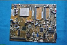 HP TOUCHSMART 300 300-1000 SERIES 510762-002 510762-001 MOTHERBOARD