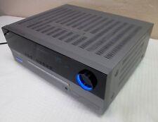 Harman Kardon AVR245 350 Watt Receiver HDMI