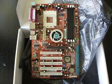 ABIT KV7 Socket AMD 462 / A