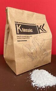 KLETTERKALK®  Das Original, 200 g (Chalk, Magnesia, Klettern, Bouldern)