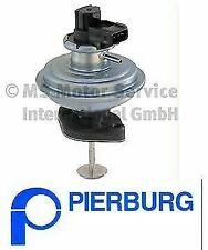 EGR Valve BMW 118d, 120d E90 318d, 320d E60 520d N47 engs Pierburg 11717801942