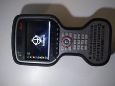 Leica CS20 GPS Field Controller - Excellent Condition