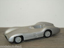 Mercedes W196 Race Car van Marklin Germany *24697
