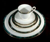 Lenox Kelly Debut Collection 5-Piece Place Setting - New