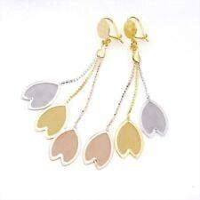 Boucles d'oreilles Fashion Neuves N° 34009