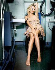 Naomi Watts 8x10 Glossy Photo Print #NW7