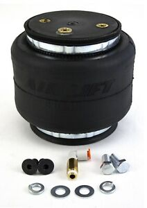 Air Lift 84252 LoadLifter 5000 Ultimate Replacement Air Spring