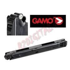 CARICATORE GAMO CA89 per PISTOLE C15 C 15 C-15 CAL 4.5mm PALLINI AIRGUN PIOMBINI