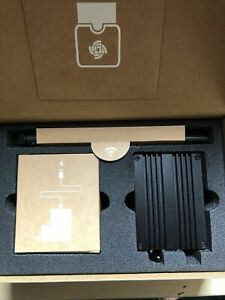 RAK HNT Hotspot Miner V2 915 MHz US/CAN, In Hand & New, FREE SHIPPING