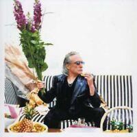 Christophe - Olympia 2002 [New CD]