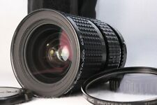 【Excellent+++++】 SMC Pentax-A 645 Zoom 45-85mm f/4.5 lens from Japan