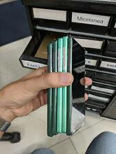 Pantalla completa Sony xperia z5