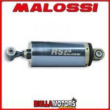 4613598 AMMORTIZZATORE POSTERIORE MALOSSI RS24 YAMAHA T MAX 500 ie 4T LC 2004-07