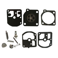 Carb Repair Rebuild Kit For ZAMA RB-5 Fits Echo Homelite 240 245 Carburetor