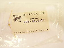 Tektronix 152-0402-00 DIODE, TUNNEL, 2.2 mA, 25 pF