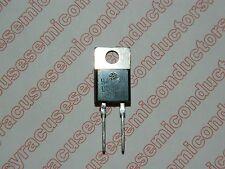 Mur830 / U830 / Motorola Fast Recovery Rectifier / Lot of 4 Pieces