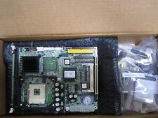 "NEW Arbor EmCore i6415 5.25"" Intel Pentium 4 Socket 478 Miniboard 1064150008110"