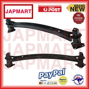 For Honda Cr-v Rm Bar Reinforcement Front 11/12~Onwards F03-ier-rcdh