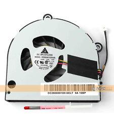 s l225 toshiba cpu fans ebay  at alyssarenee.co