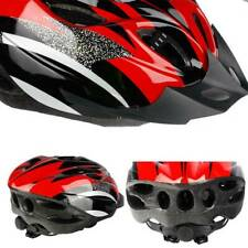 Ultralight Cycling Racing Bicycle Helmets Unisex MTB Mountain Road Bike Helmet