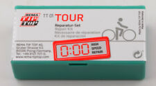 TIP TOP Reparaturset TT 01