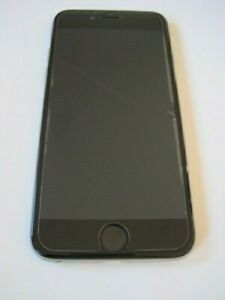 Apple iPhone 6 - 128GB - Space grey - doesn't power up ..