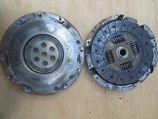 HYUNDAI TIBURON CLUTCH KIT & FLYWHEEL 2.0L 4 CYL OEM 03 04 05 06 07 08