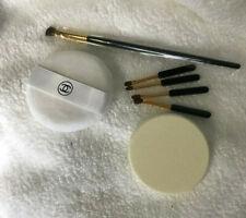 Chanel Makeup applicators     Brand New