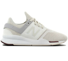 new balance 247 mujer beige