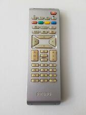 Philips CR2032 Remote Control